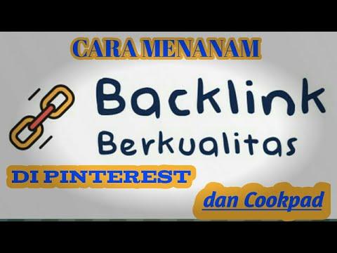cara-menanam-backlink-gratis-dan-berkualitas-di-pintrest-dan-cookpad