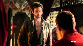 Da Vinci's Demons Season 1 Trailer #5