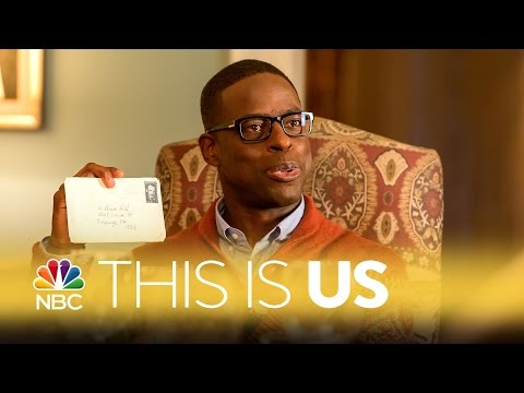 This Is Us - A Startling Discovery Leads to an...