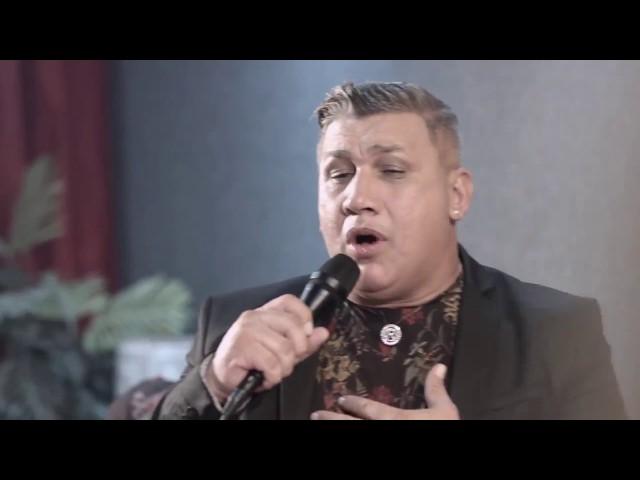 Acorda pra Vida - Ricco e Rangel - HD