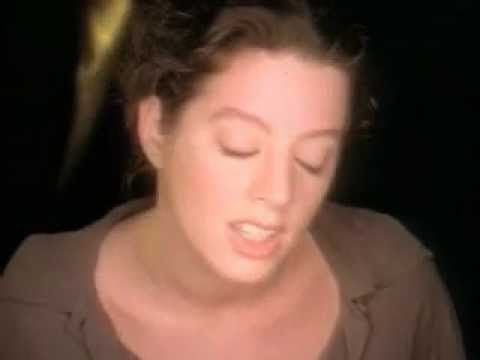 Sarah McLachlan - Hold On [Official Music Video]