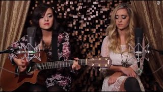 Megan and Liz - Happy Birthday | Country Now