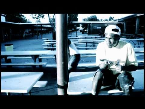 Hopsin - How You Like Me Now Feat. SwizZz (Official Music Video)