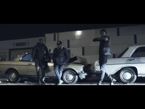 De Fellas ( Frsh & Spens ) - Lingo (feat. Jayboogz & Sligg) [Prod. Mubzbeats & Timo Beats]