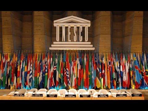 Declaração Universal sobre a Diversidade Cultural, UNESCO, 2