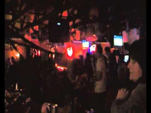 Lisa se klavier Karaoke.MP4