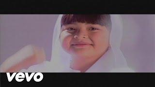 Tasya - Arti Puasa (Video Clip)