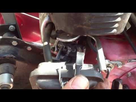 IMG_0688 Не могу понять что с двигателем?