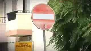 Only In Malta -   (xarabank Video)
