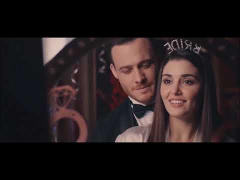 Eda and Serkan ~ Dynasty