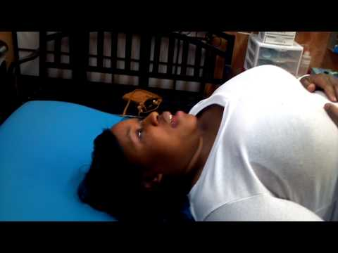 Breastfeeding troubleshooting. Nipple aversion. from YouTube · Duration:  20 minutes 59 seconds