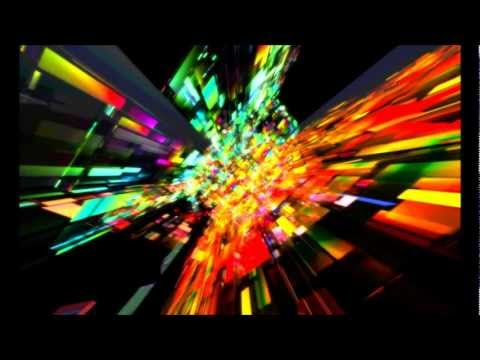 Gotye Feat Kimbra - Somebody That I Used To Know (Radioactive Project Remix)