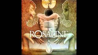 Watch Rosaline This Place Is A Battlefield and All Of Your Heads Are Landmines video