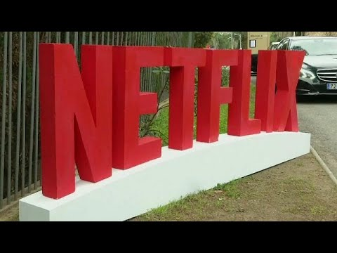 No Netflix films at the Cannes Film Festival in May