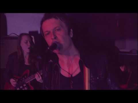 Zoran Calic Band - Iz Daljine (Pjesma Svjetla) - Official Video 2017