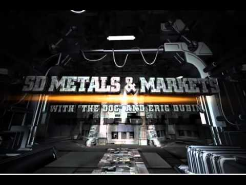 Bill Murphy -  Supply Side Shift. How Retail and Wholesale Gold and Silver Dealers Are Responding
