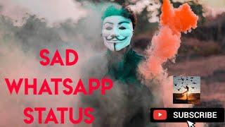 Bekhayali Whatsapp Status Remix | Kabir Singh | Arijit Singh | #_Sumit_Editz_