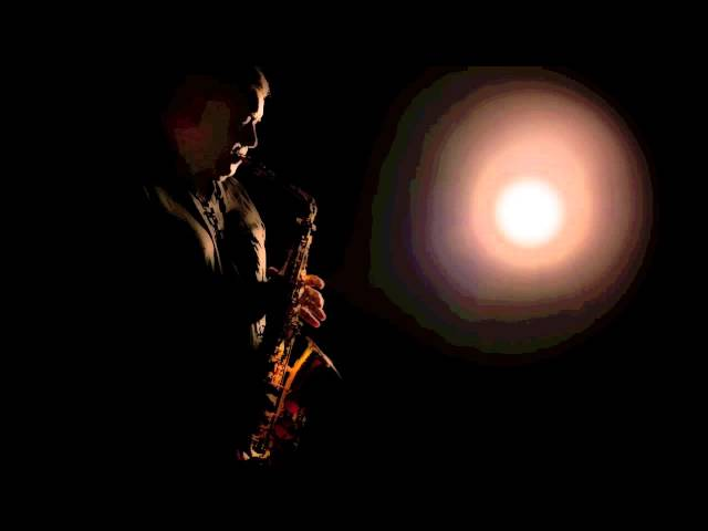 Blue Spanish Eyes, (Engelbert Humperdinck) Covered on the Saxophone, Stanley Samuel Travel Video