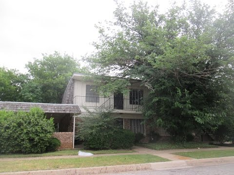 Fort Worth Rental Houses 2BR/1BA by Fort Worth Property Management