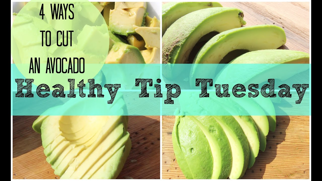 Communication on this topic: How to Cut an Avocado, how-to-cut-an-avocado/