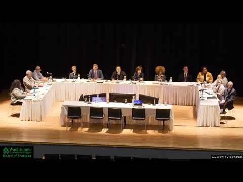 Washtenaw Community College outsources its IT staff