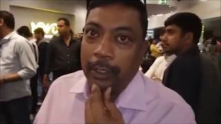 Sophiya Sharjah  Reviews  | Ester Noronha | Janet Noronha | #SophiyaMovie 2017 Konkani Movie