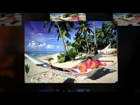 Ralston Care / Regius Travel Intro - www.regiustravel.com
