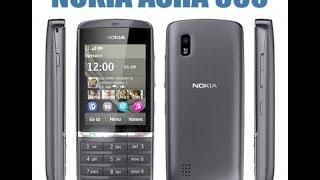 Прошивка Nokia asha 300(Nokia asha 300 Прошивка программа тут-https://yadi.sk/d/FMIkezwTh8Yd8 прошивка тут-http://allnokia.ru/firmware/asha+300.htm., 2015-06-07T20:26:07.000Z)