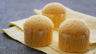 たまごパン|cook kafemaruさんのレシピ書き起こし