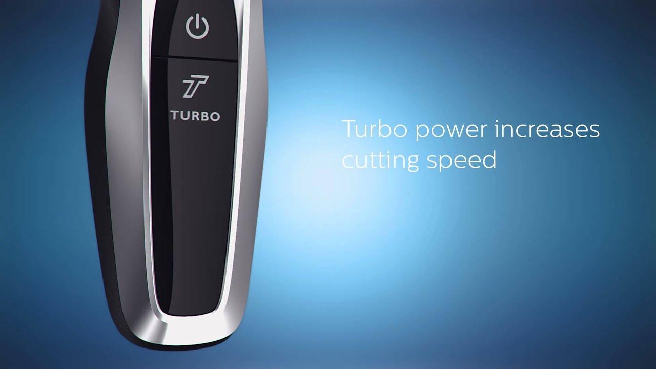 Philips HairClipper Series 5000 kotiparturi - leikkaa kaksi kertaa nopeammin 5fd0ef79b9
