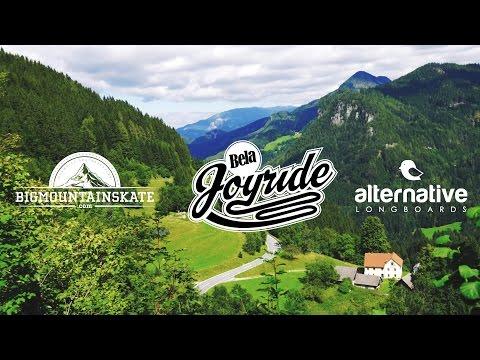 bela-joy-ride-2016---alternative-longboards