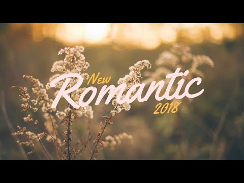 Romantic Music /Ringtone 2018_by Nagin 3