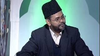 Islam/Shotter Shondhane 29th November 2012/Ahmadiyyabangla/The Truth