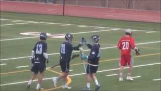 Download Video Edge 2018 - #7 Luca Dannetta - Fall/Spring Lacrosse Highlights MP3 3GP MP4