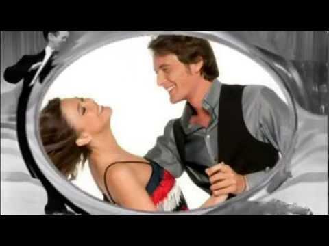 Une dance avec toi Fred Du Groupe Alain Morisod & Sweet People