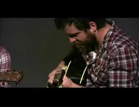 thrice-come-all-you-weary-acoustic-rockemsockem