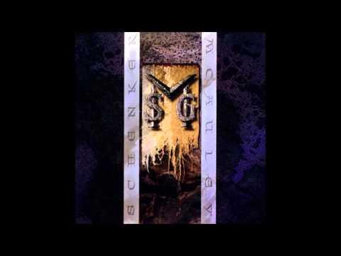 McAuley Schenker Group - M.S.G. (Full Album)