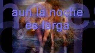 amor quedate karaoke - Jencarlos Canela