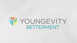 Youngevity Your Path to Betterment
