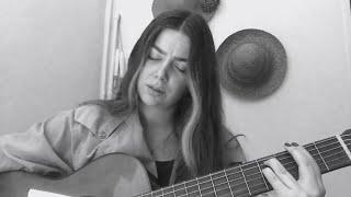 Bilge Çarkacıoğlu- Beni İyi Sanıyorlar (Oğuzhan Koç) Video