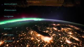 "Jaime Heras - ""Earth"" (Edit)"