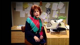 Kids in the Hall: Kathie and the Blues Guy