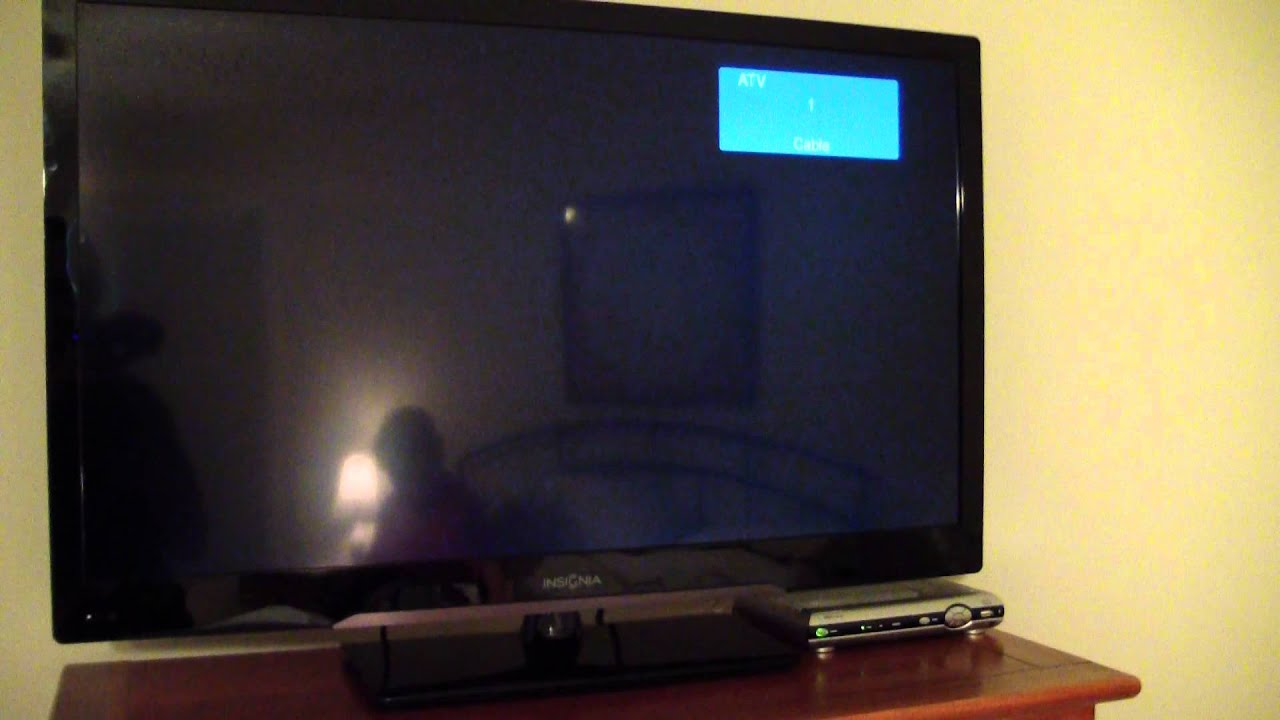 Watch additionally 95353 Awesome Gaming And Tech Deals 2 additionally Samsung Un46es6500 Review besides X8300c Series likewise Tv Service Repair Manuals Schematics And Diagrams. on sony tv 48 inch
