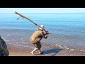 Funny Fishing Videos Compilation Amazing Fishing Stories 2016 Hd - Funny Moment 2017