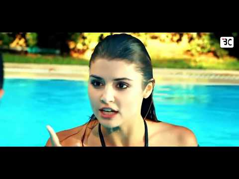 Hdvidz in Hot Romantic Love Mashup  Most Loving Songs  Hayat  Murat  2017