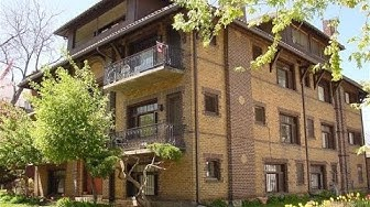 Kendall Arms - Apartments For Rent in Denver, Colorado
