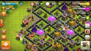 "CLASH OF CLANS - HOW TO FIND INSANE LOOT EVERY TIME! ""MUST SEE"" (CLASH OF CLANS)"