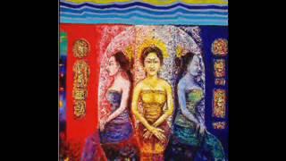 Saleh Yaacob  - Tiga Gadis