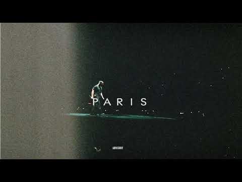 """Drake Type Beat - """"Paris""""   (Prod. L. David)"""