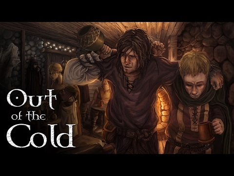 Jeremy Soule — Out of the Cold [''Drinking Edit'' - 2 Hrs.]